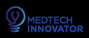 Medtech_Logo_Color (1)