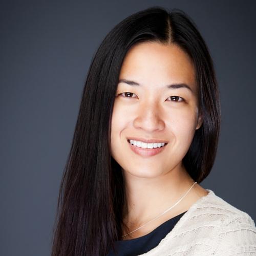 Cynthia Yee
