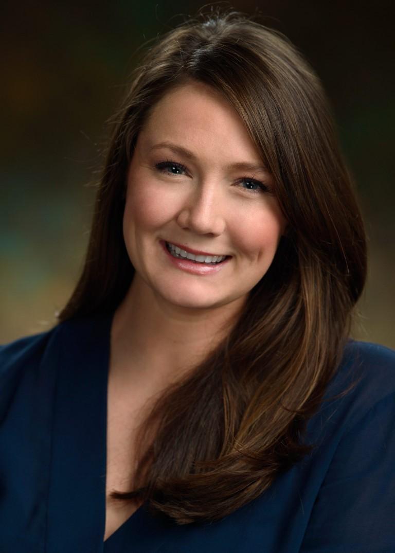 Megan Breitenwischer