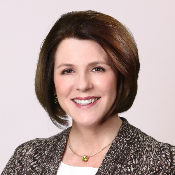 Carolyne Zimmerman