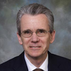James Heslin