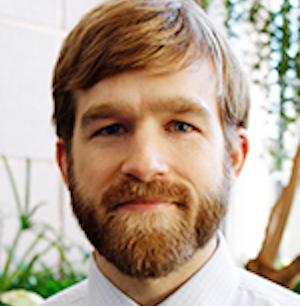 Todd Merchak
