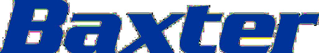 baxter_logo
