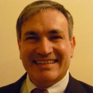 Jim Martucci