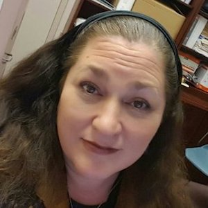 Laura Polson