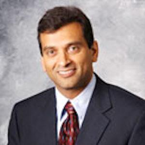 Rohit Nayak