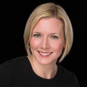Tiffany Wilson