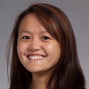 Wendy Yang