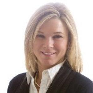 Kristin Simoens