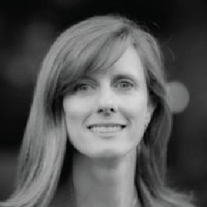 Tamara Syrek Jensen