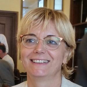 Irit Yaniv