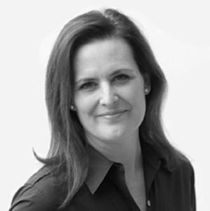 Nicole Osmer
