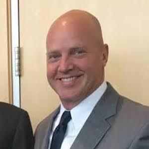 Mark Mescher