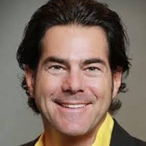 Paul Kessler