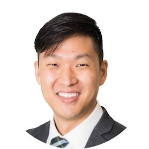 Noel Jee