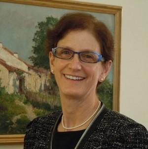 Kathryn Hyer
