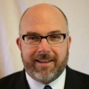 David Dingman