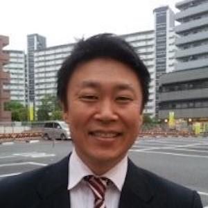 Shingo Ishii
