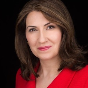 Susan Moreira