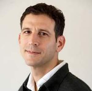 Levi Shapiro