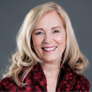 Diane Cote