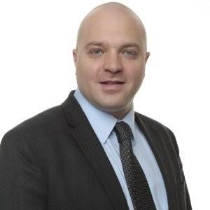Romain Bruel