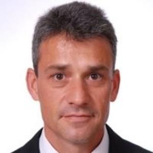 Eyal Sandach