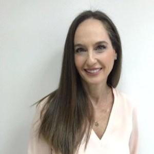 Rona Samler
