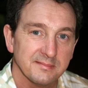 Gerrit Roekel