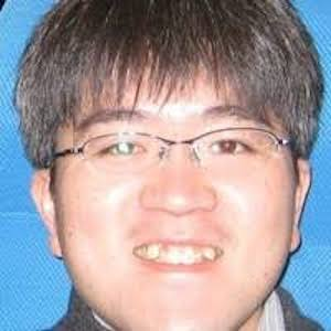 Kazu Itoi