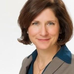 Anita Watkins