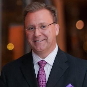 Kevin Schimelfenig
