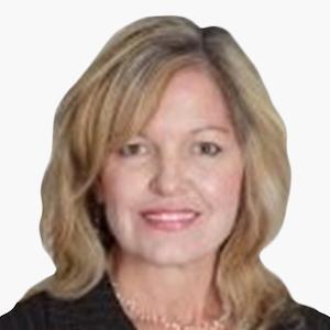 Mary McNamara-Cullinane