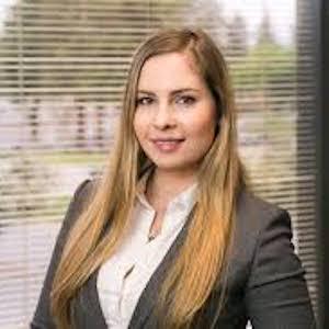 Anna Libman