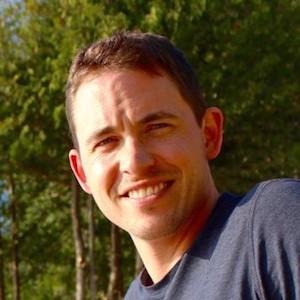 Jordan Tuttle