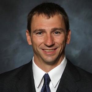 James Kaiser