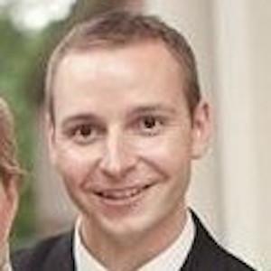 Jordan Milford