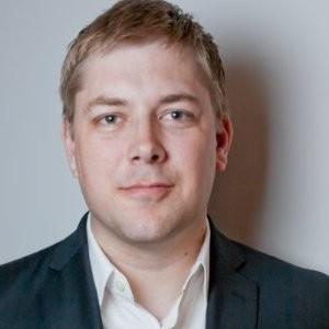Joshua Magnuson