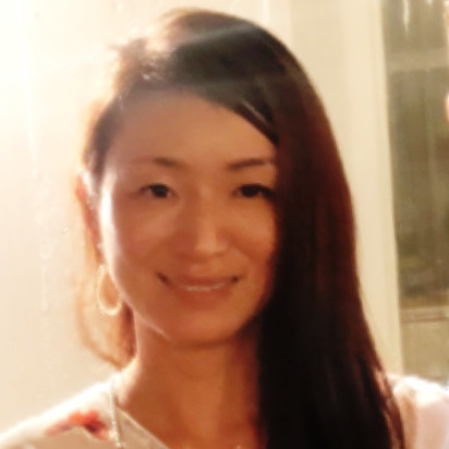 Tomoko Ishikura