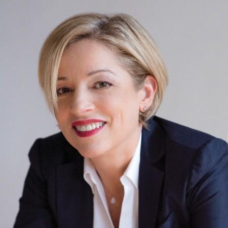 Lisa Carmel