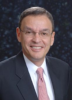 Lester Martinez-Lopez
