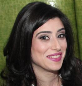 Lauren Palestrini