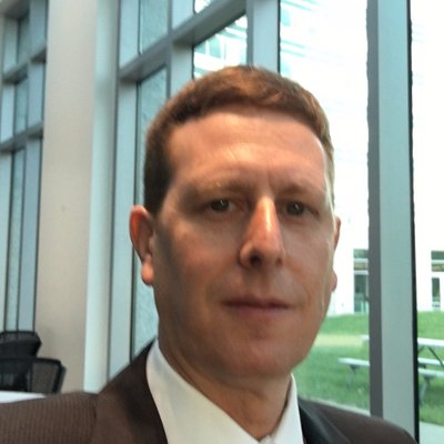 Dave Baer