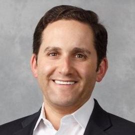Aaron Mann