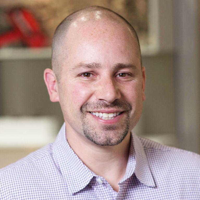 Eric Sugalski