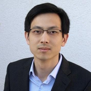 Yanxiang Zhou