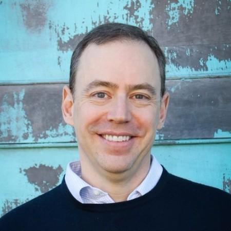 Mark Jesser