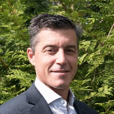 David Eigen