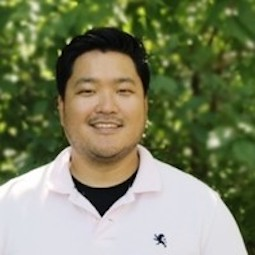 Adam Choe