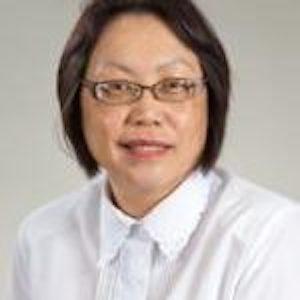 Anne Marie Lee